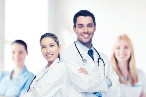 Medical Billing Services gives a health care solution to the clients. Customer service is our top- notch priority.